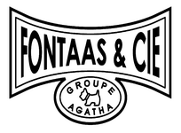fontaas-logo-small-150